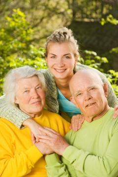 a-1 home care altadena arthritis.jpg